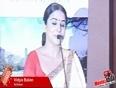 Vidya balan at indian film festival melbourne