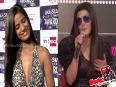 OMG  Poonam Pandey To Strip For Dimple Kapadia