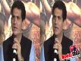 Priyanka promotes mary kom on comedy nights with kapil