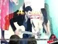 'Tum Hi Ho ' Aditya Roy Kapoor