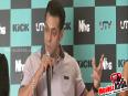 Salman Khan Being Human  Paints An Entire Village