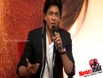 Shah Rukh Khan Loves Being Compared To Narendra Modi