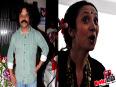 Hate Story 2 Movie Review V s Pizza Movie Review V s Amit Sahni Ki List Movie Review