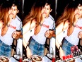 PDA Moments! We Cant Get Enough Of Bollywood Stars  PART 2
