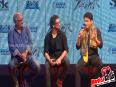 Tevar  Movie Trailer Launch Arjun Kapoor Sonakshi Sinha Manoj Bajpai