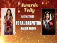 toral rasputra video