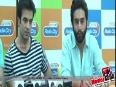 Gori Tere Pyaar Mein Music Album Premiere | Vishal Shekhar, Puneet Malhotra