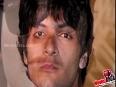 Salman Khan Of Hollywood   CHECK OUT