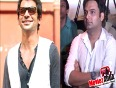 Kapil Sharma Invite Sunil Grover Without Consulting Colors