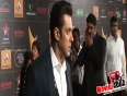 I Know I Will Have To Suffer  Salman Khan On Hit N Run Case