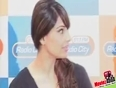 Bipasha Basu Promotes Break Free Fitness DVD at Radio City 91.1 FM !