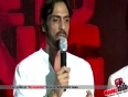 D Day Movie   Realistic Action Of Arjun Rampal