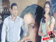 Salman Khan Apologizes To Katrina Kaif