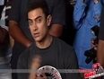 I Learnt From My Mistakes   Aamir Khan