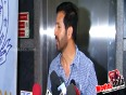 Kabir Khan To Give Special Birthday Gift To Salman Khan