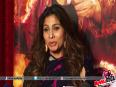 Bigg Boss 7   Salman Khan Was Not Biased  Says Tanishaa Mukherji
