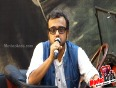 dibaker banerjee video