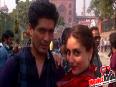 Salman Kareena Kabir Shoot In Delhi For A Fortnight