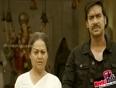 Himmatwala (2013) Review - Ajay Devgan, Tamannaah Bhatia