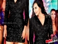 akshay kumar and sonakshi sinha video