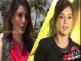 minissha lamba video