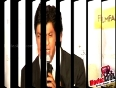 Shahrukh Khan To Work With X Men Director