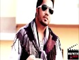 Bollywood Gossips  Sunny Leone STEAMS UP With Mika Singh  10th June 2014
