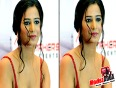 Poonam Pandey s Sexy Image Earns Her A Breast Enhancing Commercial