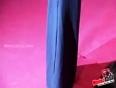 Lisa Haydon   Loreal Femina Women Awards 2013 !