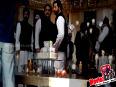 Check Out | Akshay Kumar 's leaked scene from Gabbar