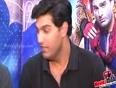 Is Ayushmann Bollywood's new serial kisser?