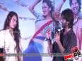 R...Rajkumar Promotion at Infinity Mall | Shahid Kapoor Sonakshi Sinha Prabhu Deva