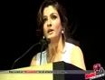 Raveena Tandon Celebrates  'World No Tobacco Day ' !