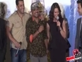 Preity 's Dirty Startegy Behind Salman 's Cameo in Ishkq In Paris