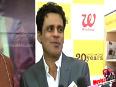 Salman Khans Next Film Is A Sports Based Film SULTAN Bollywood Gossips 03rd Mar 2015