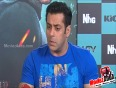 Salmans Hit And Run Cas Police Constable Goes Missing