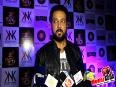 Anil Murarka Launches Ankit Saraswats Hai Tu Music Album