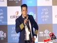 Salman Khan Is The Reason For Doing Bigg Boss  Ali Quli Mirza