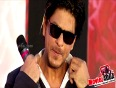Shah Rukh Khan Shares His Wisdom With Fans On Twitter