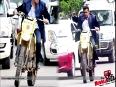 Salman Khan To Launch Sridevi s Daughter Jhanvi In Bollwyood