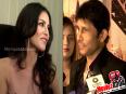 Top Controversies surrounding Sunny Leone