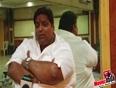 Choreographer Ganesh Acharya Reveals His Upcoming Movies !