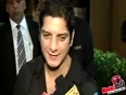 dj aqeel video
