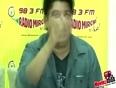 Ajay Devgan Is Perfect Choice For Himmatwala - Sajid Khan