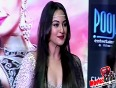 OMG   Sonakshi Sinha Is In Love But Not With Shahid Kapoor