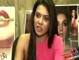 Sara Loren 's Journey From  'Kajra Re ' to  'Murder 3 '