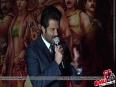 Mahabharat 3D Animation Movie Launch