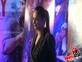 Ugly Movie Screening Alia Bhatt Shahid Kapoor