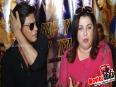 Farah Khan Plans A 50 Crore Film With SRK