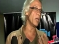 sudhir mishra video